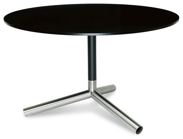Sprout Dining Table modern-dining-tables