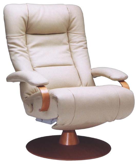 Stressless Voyager Reclining Chair Electric Riser Recliner