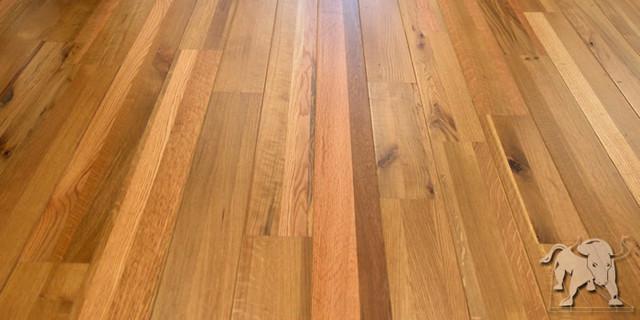 Eco Friendly Wood Flooring: Eco-Friendly Flooring To,Staybull Flooring ...
