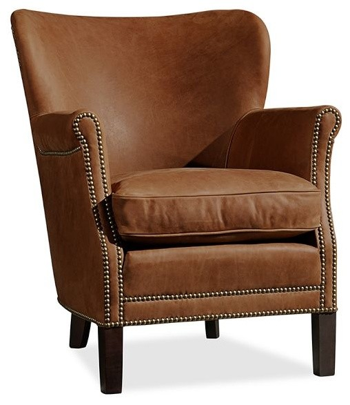 Contemporary Leather Armchair Brixton Leather Armchair Iphone Wallpapers Free Beautiful  HD Wallpapers, Images Over 1000+ [getprihce.gq]
