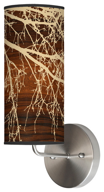 Branch 1 Wall Sconce modern-wall-sconces