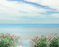 Beach Ocean Decor artwork tropical-artwork