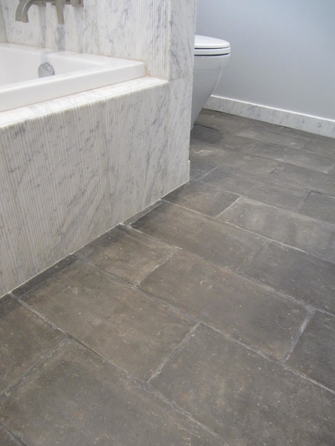 Popular Suitable Areas  Tiles  CTM