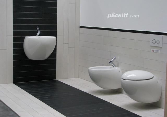 phenitt bathroom supplier laufen alessi one wall mounted. Black Bedroom Furniture Sets. Home Design Ideas