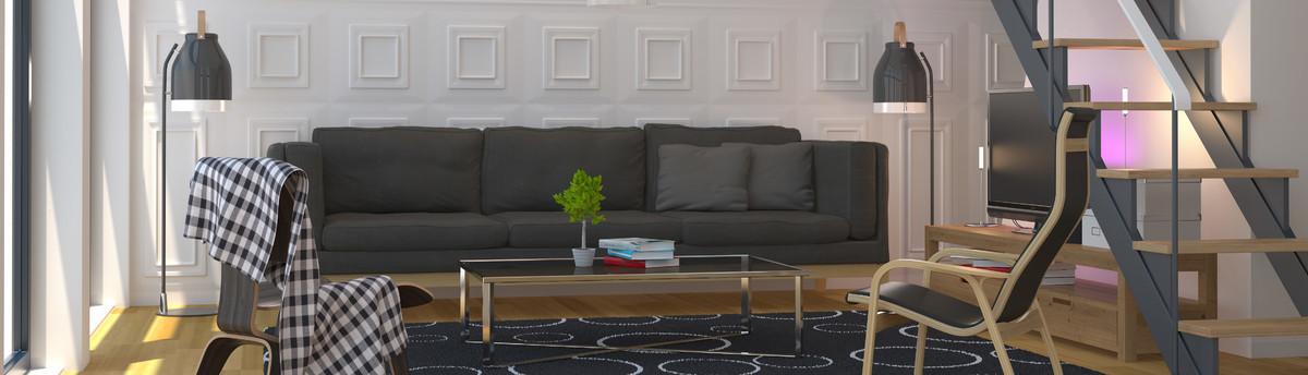 topic home designer suite .