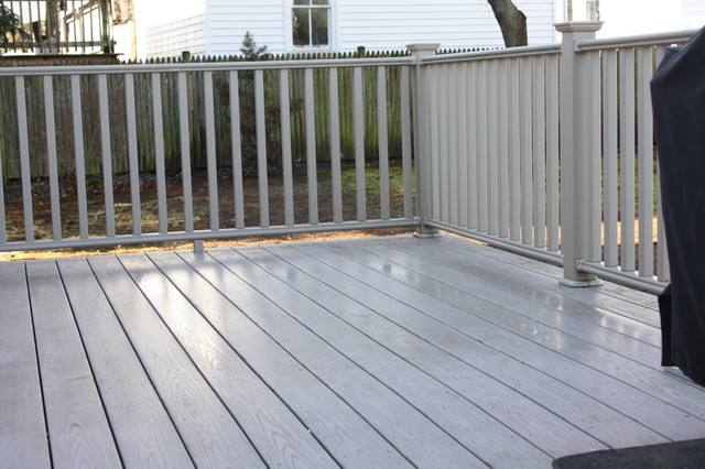 patio designs pix