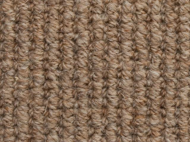 Softer Than Sisal tropical-carpet-tiles