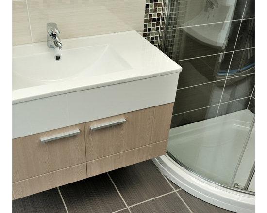 DTW Ceramics UK Ltd. Showroom -