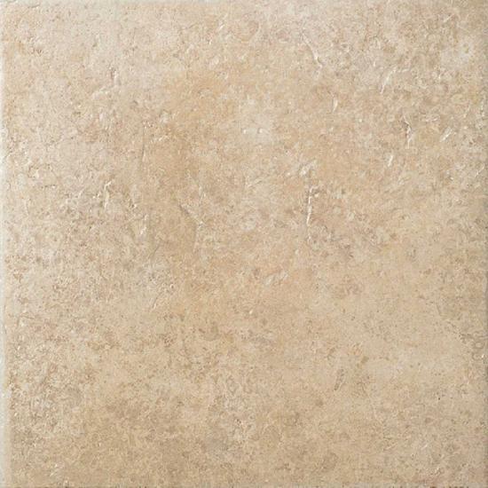 Vallano in Macadamia floor-tiles
