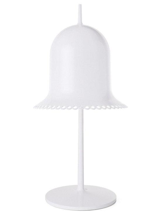 Moooi - Moooi Lolita Table Lamp -
