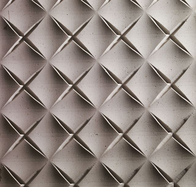 Contemporary Wall Tiles Design : Tiles texture full hd for exterior design joy studio
