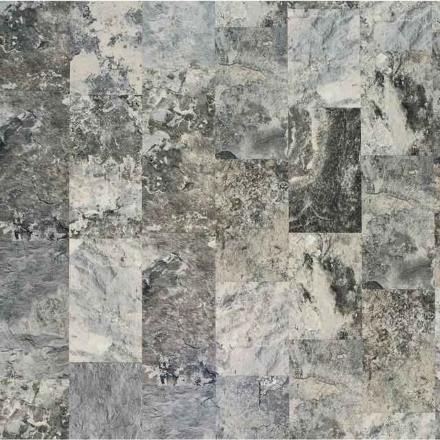 Laminate Tile & Stone Flooring: Pergo Flooring Presto Lago Slate 8 mm ...