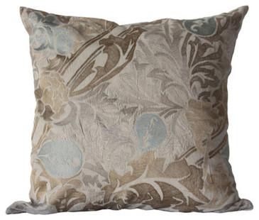 Bliss Studio decorative-pillows