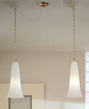 Goto SP P D2 Pendant modern-pendant-lighting