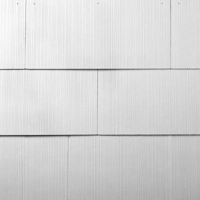 Gaf Siding And Panels Weatherside Profile 12 Siding