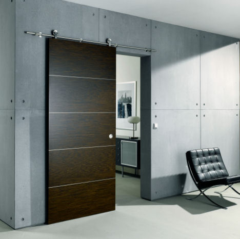 a modern glass closet door frosted glass sliding doors are a popular option for homeowners who want to hide their storage space while giving a new look