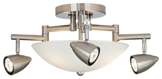 Adjustable Vanity Light Fixtures : Adjustable 20
