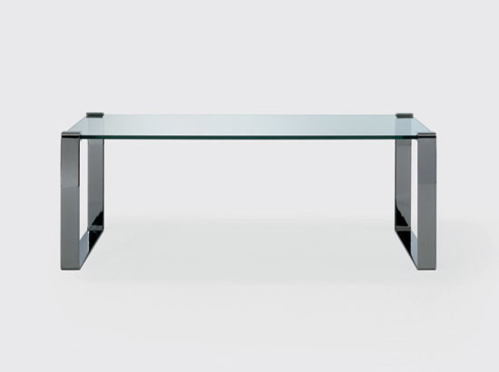 DSL Dining tables modern-dining-tables