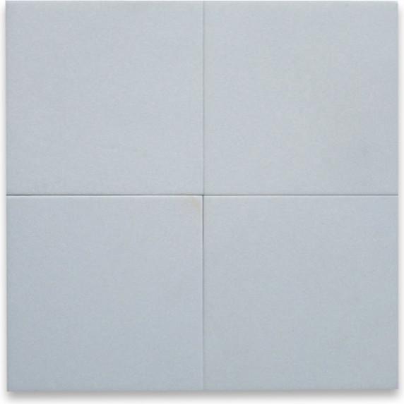 6 X 8 White Ceramic Tile Pictures