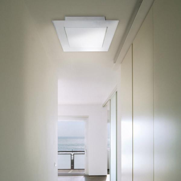 Mimesis Ceiling Lamp by Itame Lighting modern-ceiling-lighting