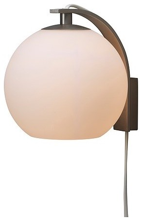 minut wall lamp wall sconces by ikea. Black Bedroom Furniture Sets. Home Design Ideas