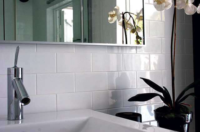Http Www Houzz Com Photos 1532850 Royal Stone Tile Showroom Traditional Bathroom Tile Los Angeles