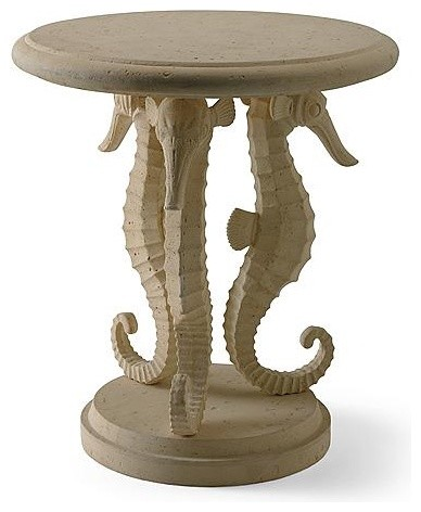 Products living coffee amp accent tables side tables amp end tables