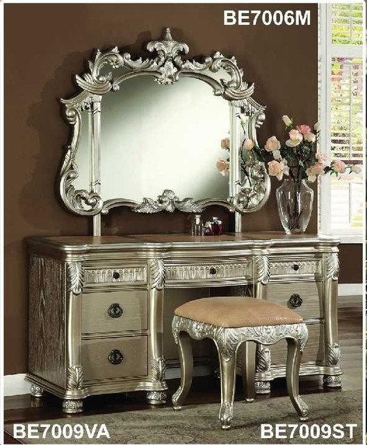 makeup vanity set canada. Mirror Vanity Table Canada  Yuan Tai Furniture Bellavue And Be7009va Makeup