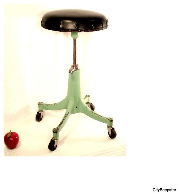 Urban Industrial Industrial Bar Stools And Counter  : industrial bar stools and counter stools from www.houzz.com size 590 x 640 jpeg 28kB