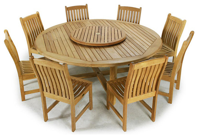 teak wood dining set in india collections