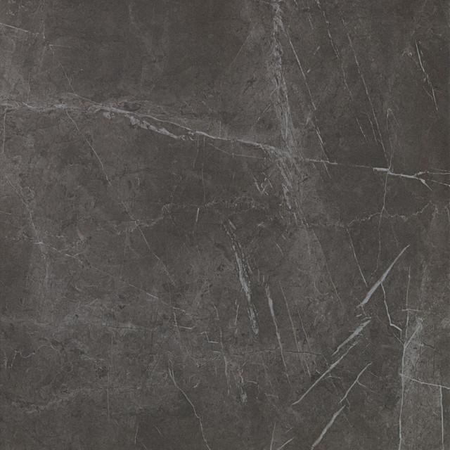 Marvel - Premium Italian Marble Look Porcelain Tiles ...