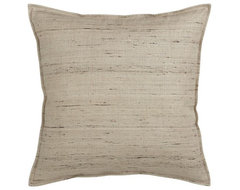 Asanto Natural Pillow traditional-decorative-pillows