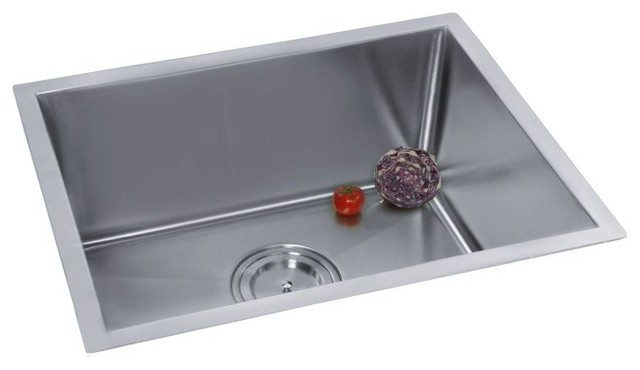 Model no.  PS728SS asian-kitchen-sinks