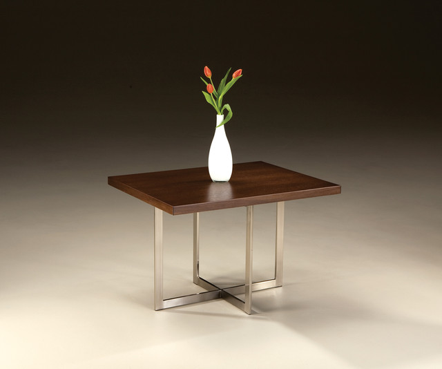 eXport Lamp Table from Thayer Coggin modern-side-tables-and-end-tables