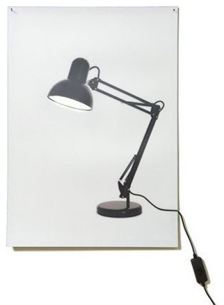 Flat Life Light by Areaware modern-lamp-shades