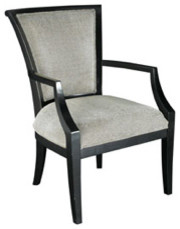 Hammary Hidden Treasures Accent Chair T73326 living-room-chairs