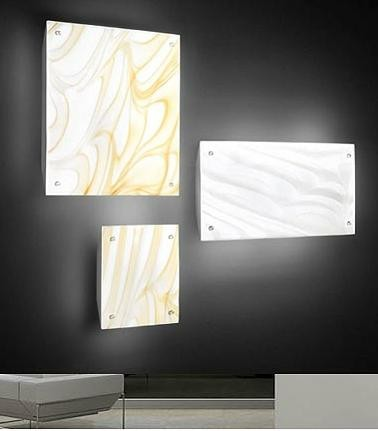 Deco Wall Lamp \ Sconce By Leucos Lighting modern-wall-sconces