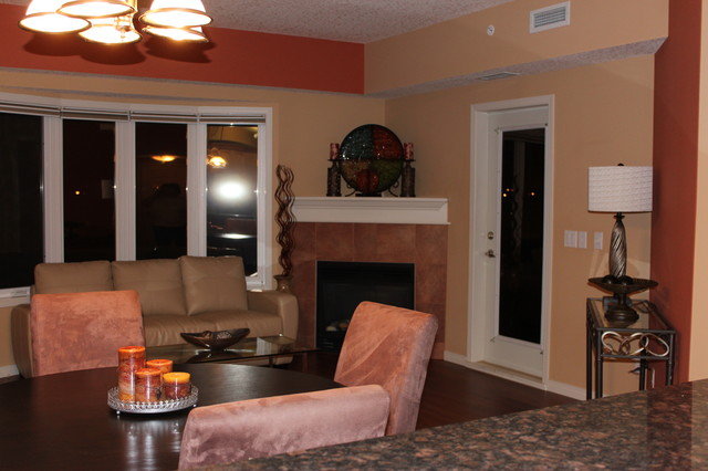 Vacant Stagine-Inverness Gate traditional-living-room
