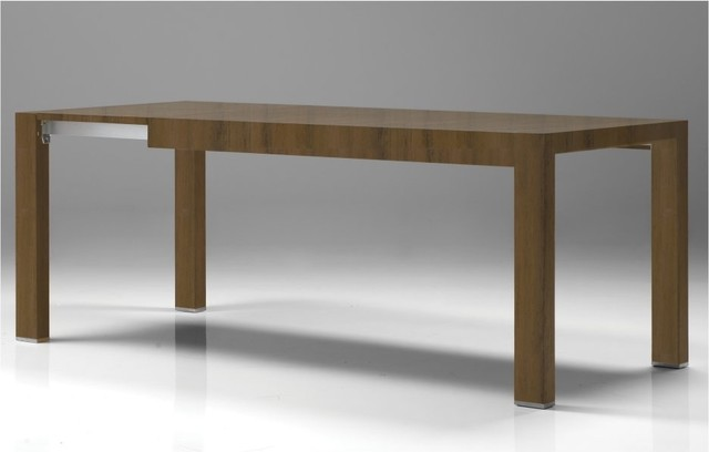 Remarkable Contemporary Extendable Dining Table 640 x 408 · 25 kB · jpeg
