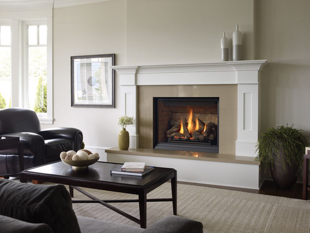 fireplace indoor fireplaces vancouver by regency fireplace