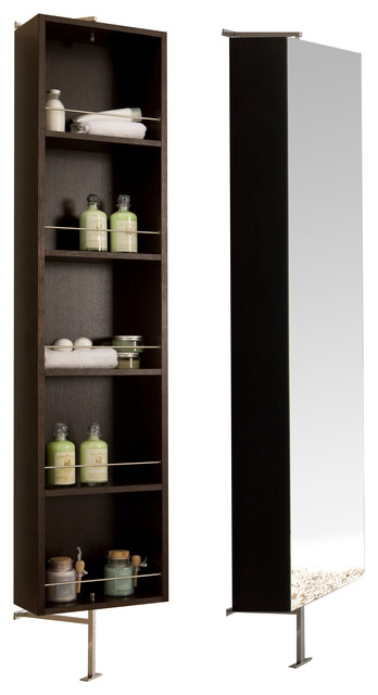 storage furniture bathroom storage vanities bathroom cabinets