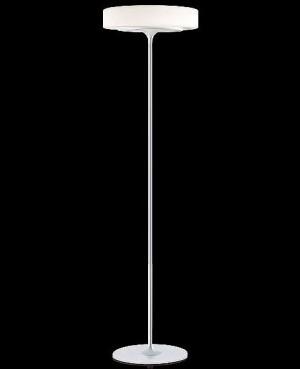 Eero Floor Lamp modern-floor-lamps