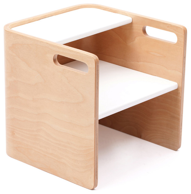 Plans To Build Step Stool For Kids Pdf Plans