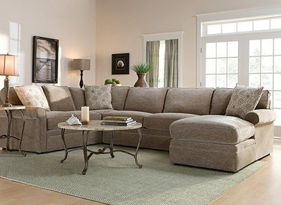 Raymour And Flanigan Sectional Sofas Raymour And Flanigan