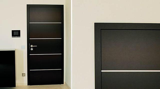 Bedroom Door Designs Httpsthouzzsimgsc9E167E50F9Ac9C3_40210Moderninterior