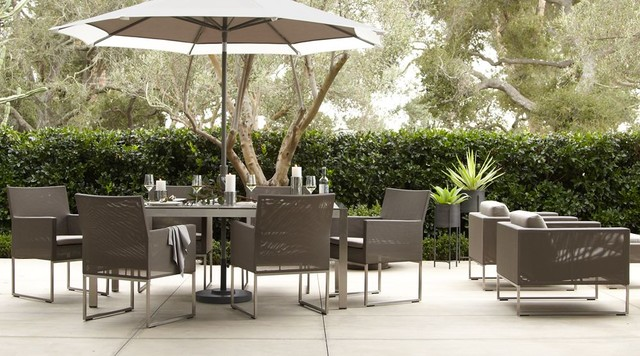 23 patio duneav7orvs12 clmain from crate and barrel outdoor furniture