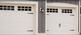 Garage Door Repairs Boulder, CO