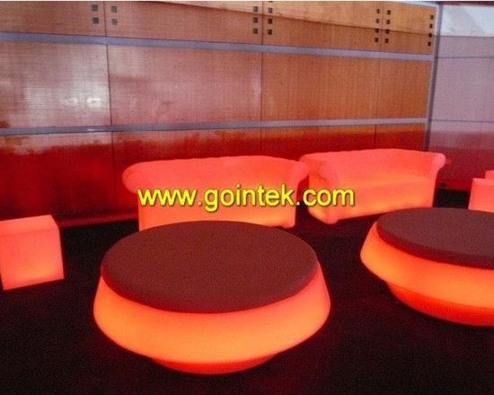 bar stool furniture -