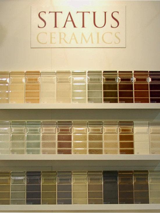glaze colors -