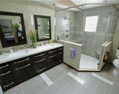 Poll Have You Remodeled A Master Bath